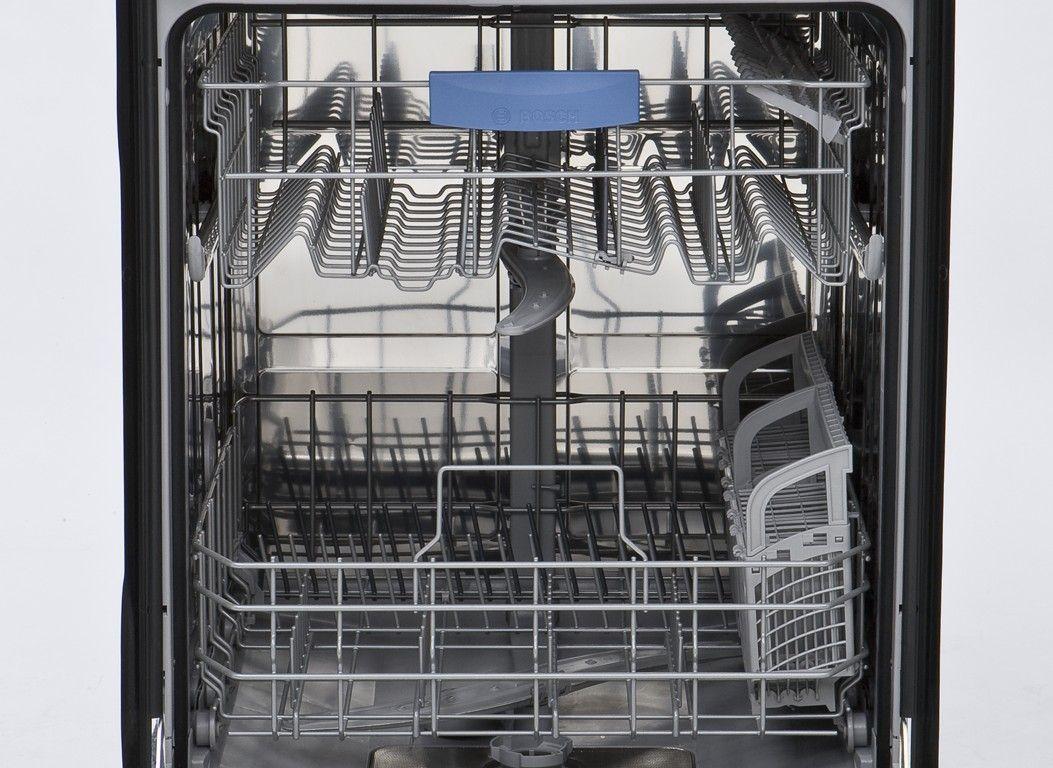 Bosch Ascenta Shx3ar7 5 Uc Information From Consumer Reports Bosch Dishwasher Prairie Home