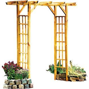 Fascinating Buy Windermere Wooden Garden Arch At Argoscouk Visit Argosco  With Exciting Buy Windermere Wooden Garden Arch At Argoscouk Visit Argosco With Attractive Luxury Wooden Garden Furniture Also Gerrards Hatton Garden In Addition How Much Is It To Rent Madison Square Garden And Walden Garden Centre Enfield As Well As Double Wooden Garden Gates Additionally National Gardens From Pinterestcom With   Exciting Buy Windermere Wooden Garden Arch At Argoscouk Visit Argosco  With Attractive Buy Windermere Wooden Garden Arch At Argoscouk Visit Argosco And Fascinating Luxury Wooden Garden Furniture Also Gerrards Hatton Garden In Addition How Much Is It To Rent Madison Square Garden From Pinterestcom