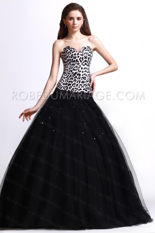 promo no l 40 sur robes de bal robes de c r monie bustier prix 134 99 lien pour acheter
