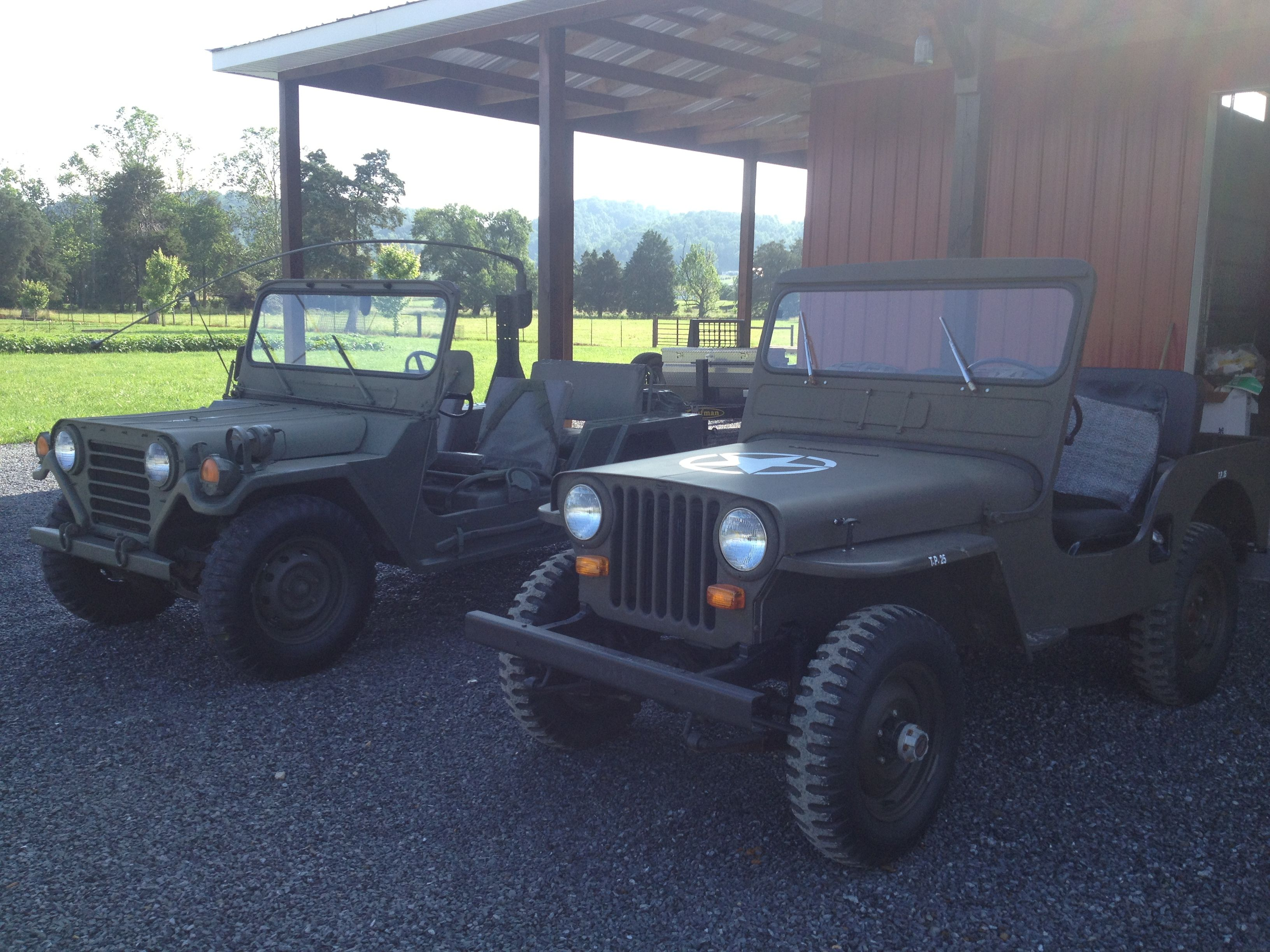 willy blog jeep willys the jp cj universal heritage