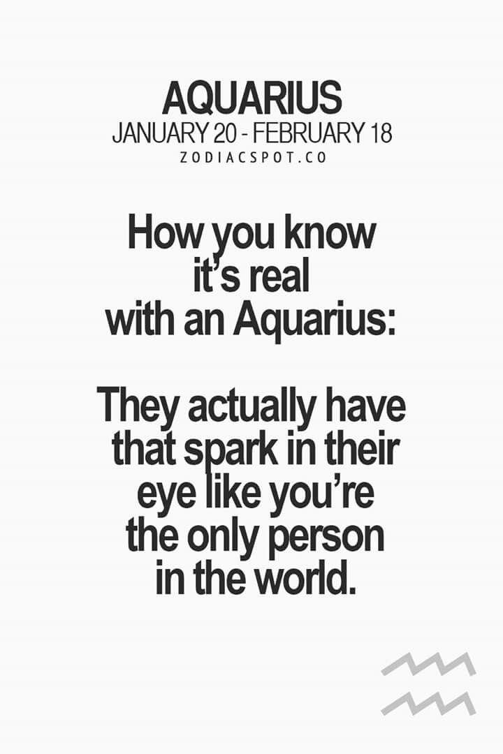 Aquarius | My Sign ♒/ My Color | Aquarius, Aquarius zodiac