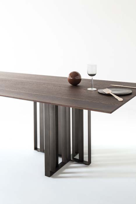 Comedor Furniture Dining Table Contemporary Dining Table