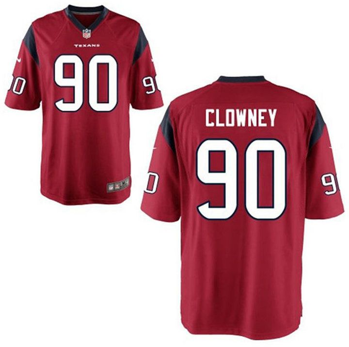 nfl jerseys men