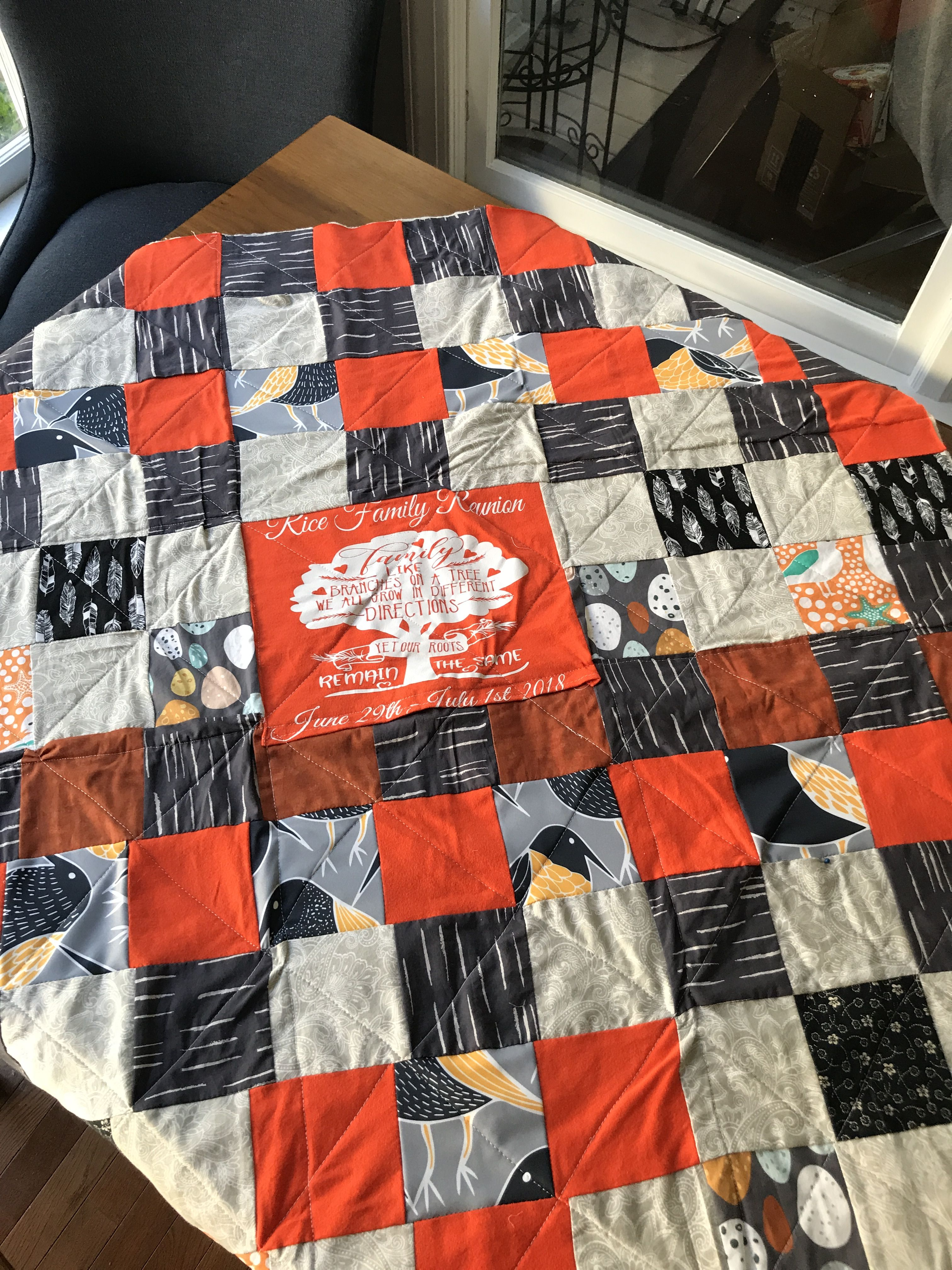 Pin By Capitan Butler On Quilting
