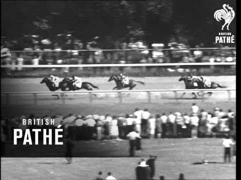 1963 Kentucky Derby  (1963)