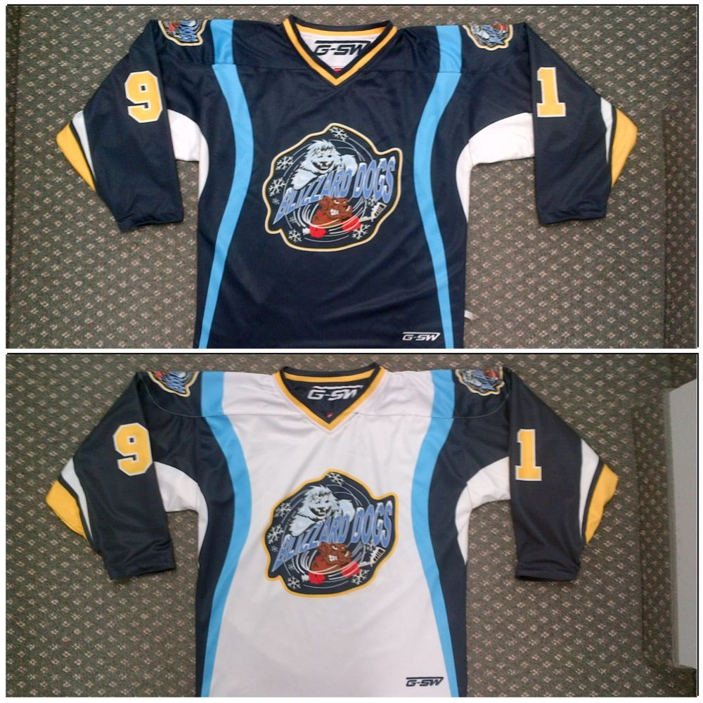 Reversible sublimated jersey by GSW www.getgitch.com  1e5fe50fa