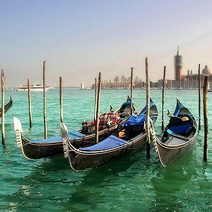 Garmin Italy Map Download.Garmin Cityxplorer Venice Maps Download Garmin Maps Venice Italy