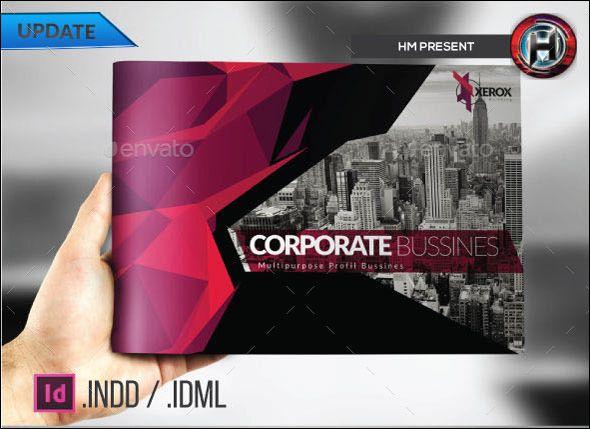 22+ Free \ Premium Brochure Design PSD Templates Brochures - free printable brochure