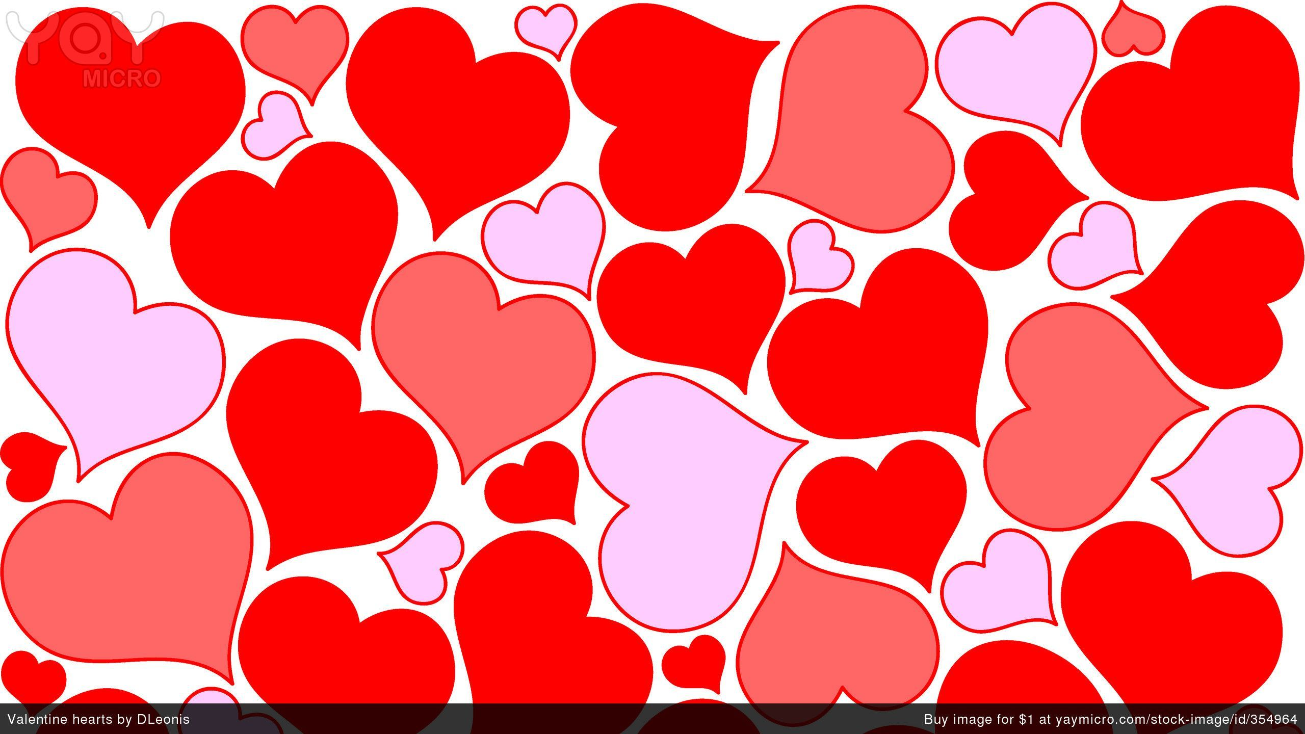 valentines heart wallpaper  undefined Valentine Heart Wallpapers (41 Wallpapers) | Adorable ...