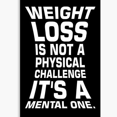 #weightlosscoach  #weightlosstransformation #weightlossupport  #dreams #weightlosstransformation #we...