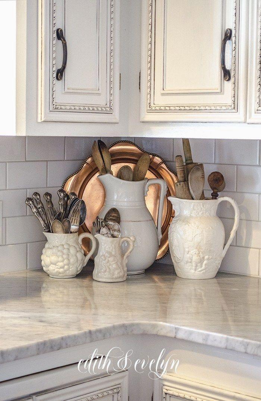 Photo of #homedecor #kitchendesign #kitchendesignideas #kitchenideas