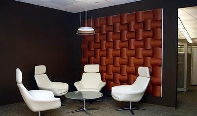 paneles decorativos a lo 3d - Paneles Decorativos 3d