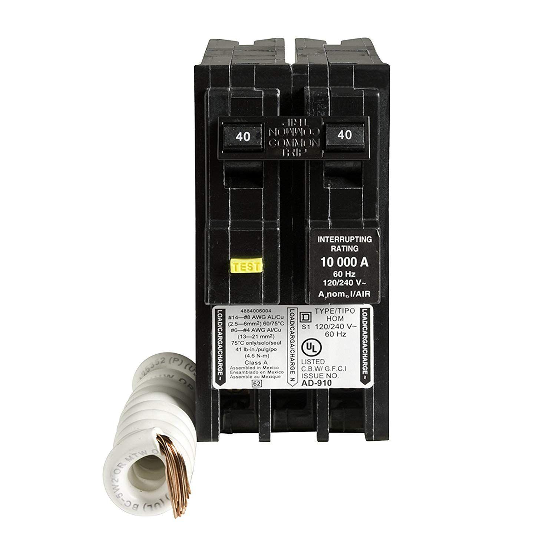 Tfj236070wl General Electric Thermal Magnetic Molded Case Circuit Breaker General Electric Breakers Electricity