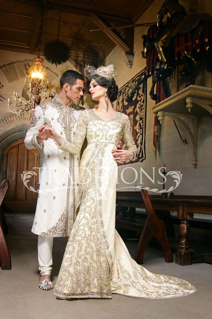 Gallery Asian Bridal Wear Range Pakistani Dresses Lehenga