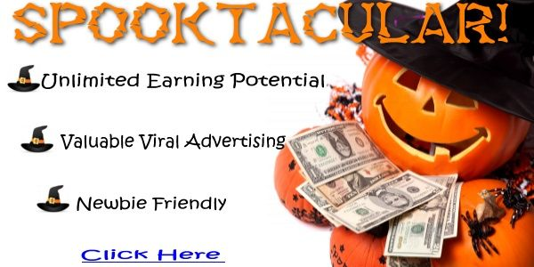 Quick Cash Buzz Advertising Opportunity