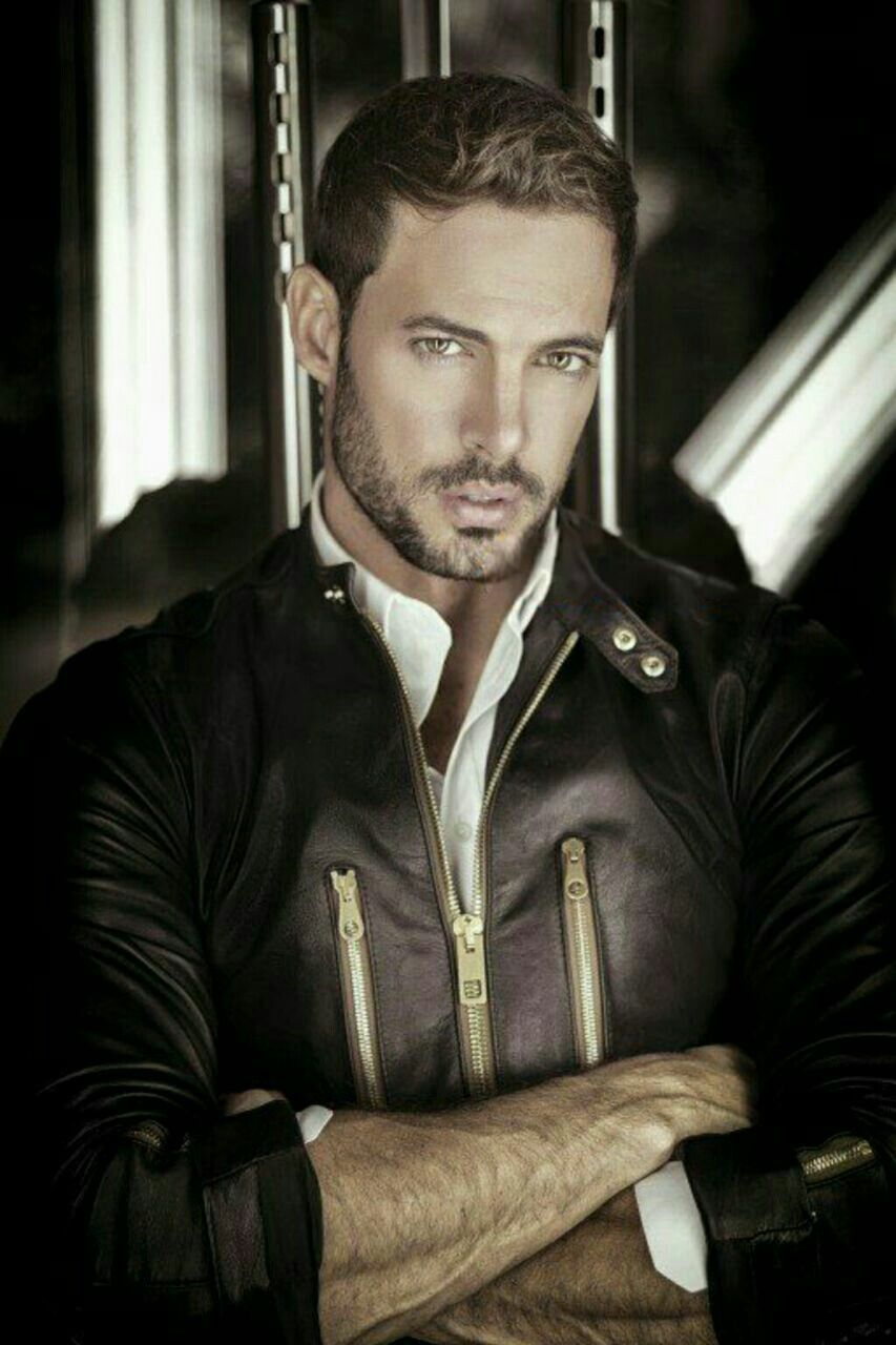 Pin By Silvia Cristina On William Levy William Levi Beautiful Men Beautiful Boys