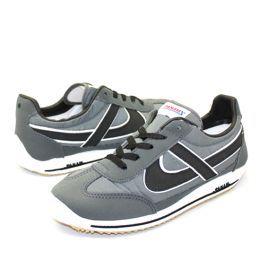 zapatos adidas informacion 984