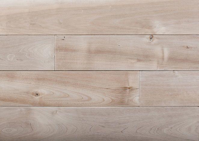 Lv Wood Select Smoothsatin Bespoke Walnut Ashland To Achieve
