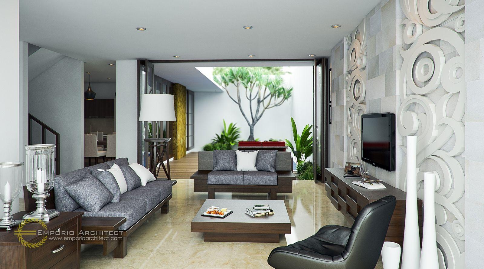 Jasa Desain Interior - Living Room #desaininterior #desaininteriorrumah #jasainterior #jasadesaininterior #interiorrumah #jasainteriorrumah #interiorrumahminimalis #interiorrumahmodern