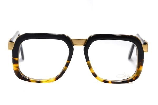 0d3e5aa63c4 Cazal Legends 616 3 col 091 Glasses