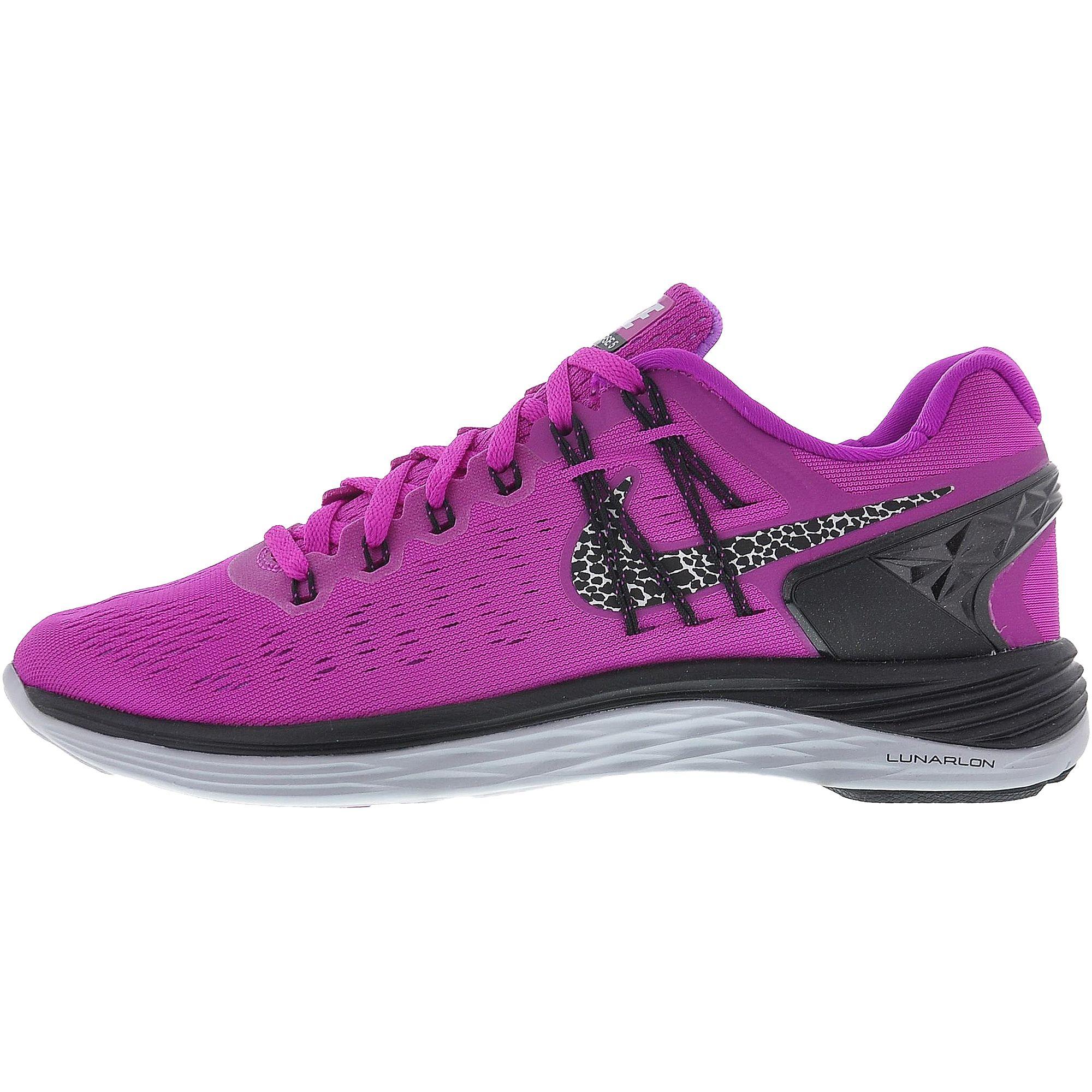 Nike Lunareclipse 5 Spor Ayakkabi