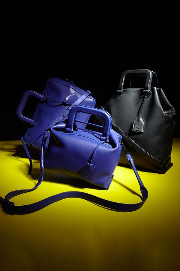 Introducing the stunning 3.1 Phillip Lim Wednesday Collection!