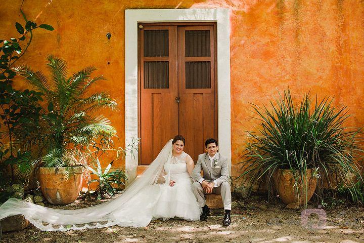 fotografo-yucatan-32