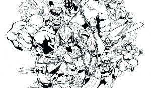 avengers coloring pages ideas  free coloring sheets  그리기