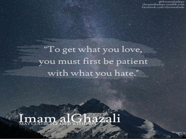 Muslim Philosopher Quotes Philosophical Quotes Wisdom Quotes Quran Quotes