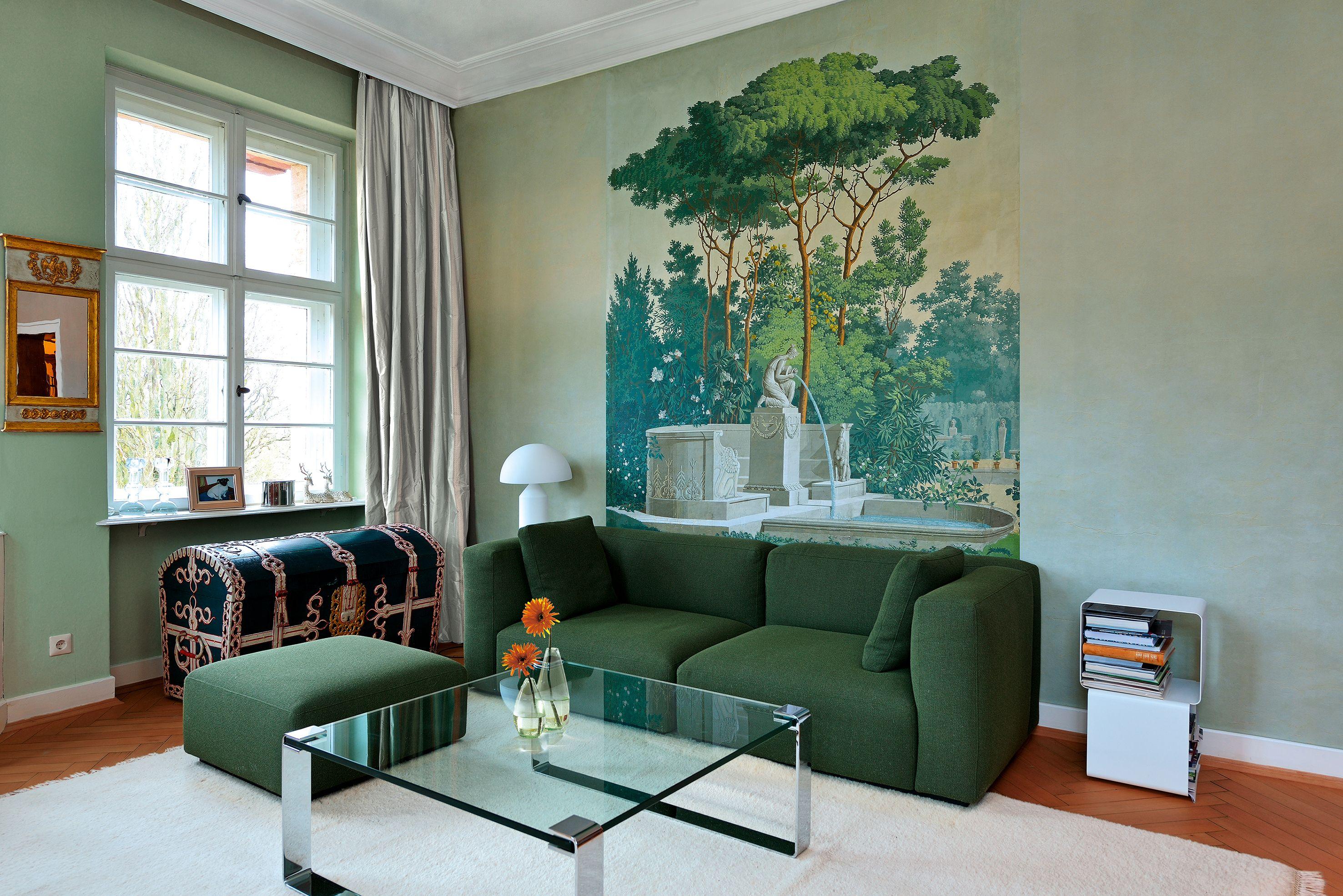 Home interior tapeten design marburger tapeten ucmuseoue  e tapetenmuster und stoffe  pinterest