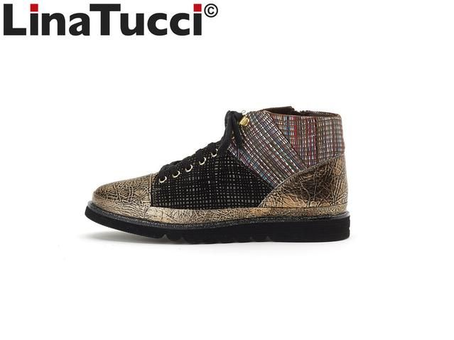 Selling out fast! LINA TUCCI - (Sample) - 20309 MULTI http://lisatucci.shoes/products/lina-tucci-sample-20309-multi?utm_campaign=crowdfire&utm_content=crowdfire&utm_medium=social&utm_source=pinterest