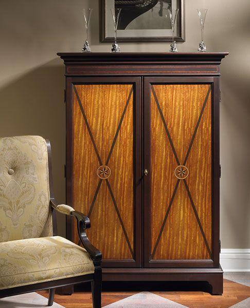 Karges Furniture · Evansville IndianaBuilding ...