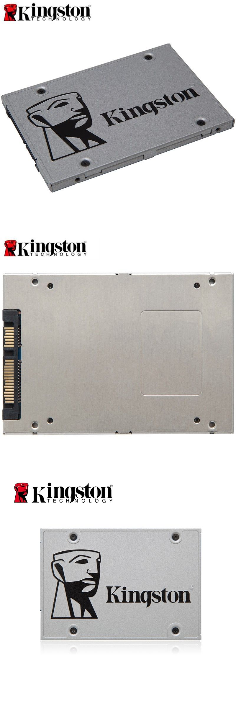Original Kingston Ssdnow Suv400s37 120gb Solid State Drive Internal Ssd Sata Iii 25 Inch Hard Disk