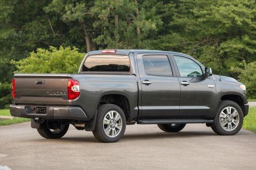 2016 Toyota Tundra Diesel >> 2016 Toyota Tundra Diesel Price Specs 2016 Toyota Tundra