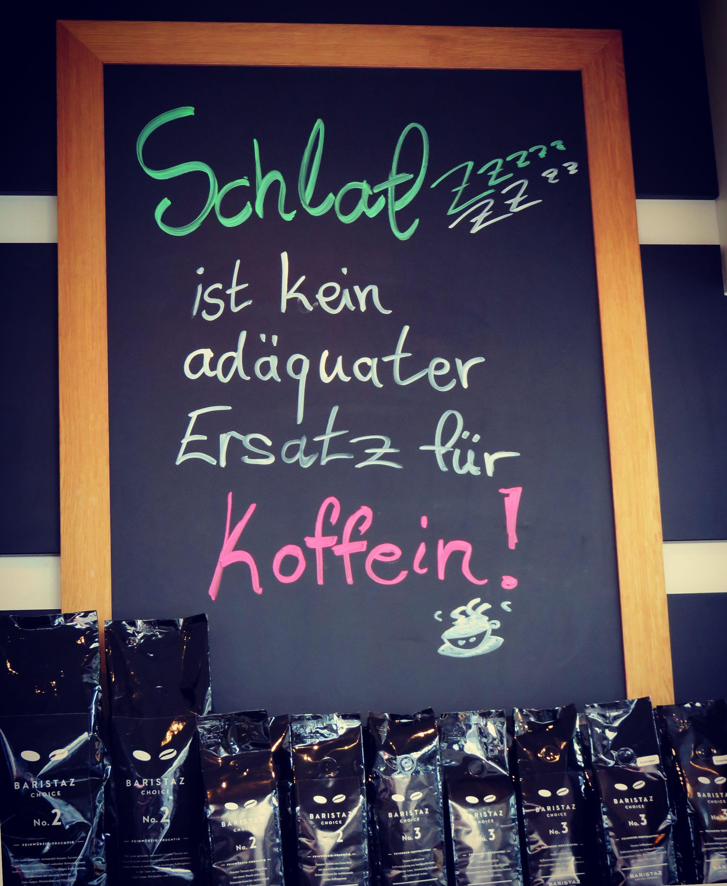 Oder? :D #kaffee #coffee #funny #fun #koffein #bohnen #witzig ...