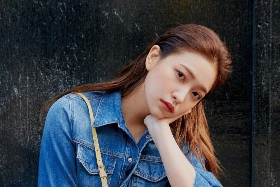 Pin Oleh Males Mikir Di Kpop Di 2020 Drama Korea Drama Kpop