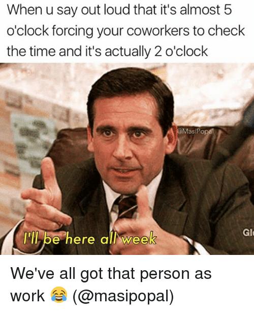 18 Job Memes You Ll Be Happy To Share With Everyone At Work Sayingimages Com Job Memes Job Humor Work Jokes