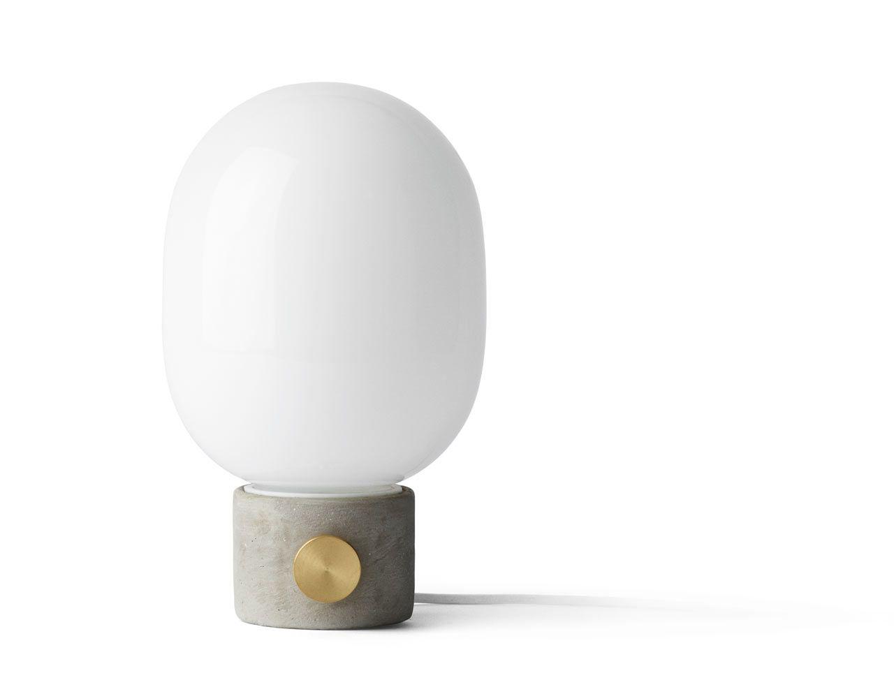 Furnishings Lamp Menuhome For By Jonas Concrete Wagell Hdctqrbsx Jwda 5c3qRjSL4A