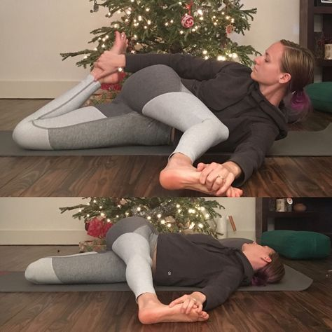 yin yoga sequences  nancy nelson  yoga  wellness  yin