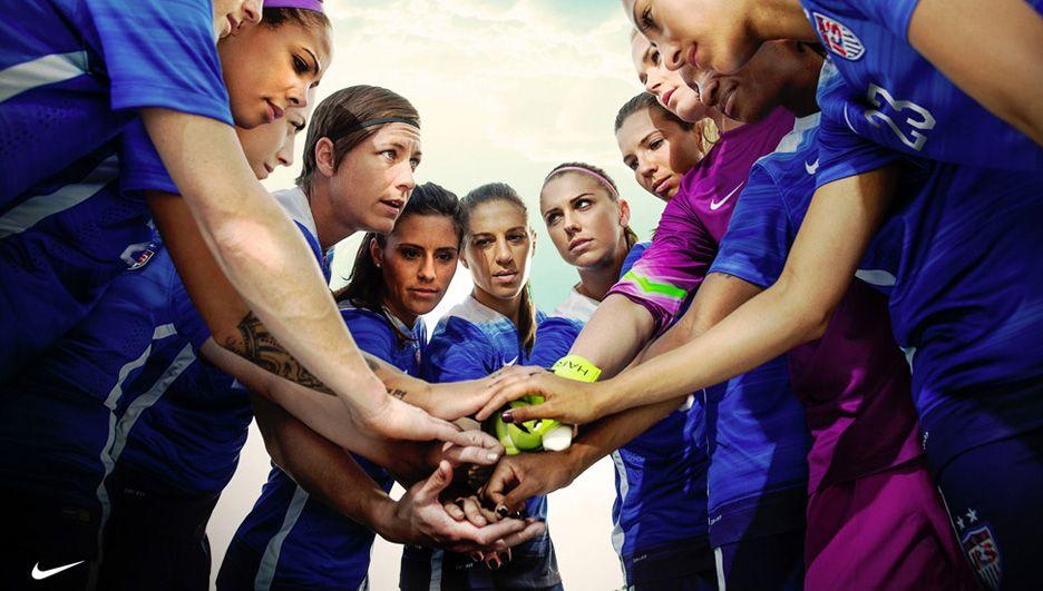 Nike Womens Usa Soccer Jersey Away 2015 16 Soccerevolution Com Soccer Store Usa Soccer Women Women S Soccer Team Womens Soccer