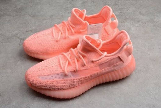 Yeezy Boost 350, 500  - Adidas #shoeorganization #adidasyeezyboost500 #yeezyshoes #adidasyeezyboost700 #adidasrunningshoes