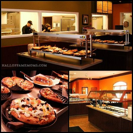 Brilliant Our Visit To Amish Country And East Of Chicago Pizza Buffet Download Free Architecture Designs Xoliawazosbritishbridgeorg
