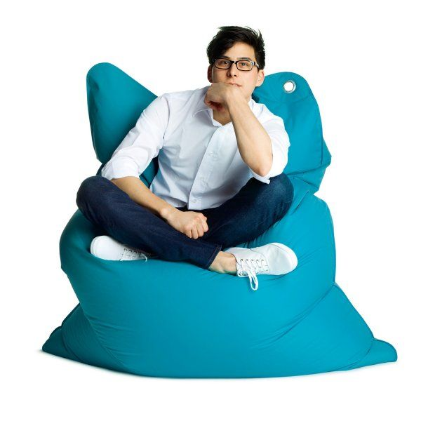 Bean Bag Chairs For Adults Household Activities Bean