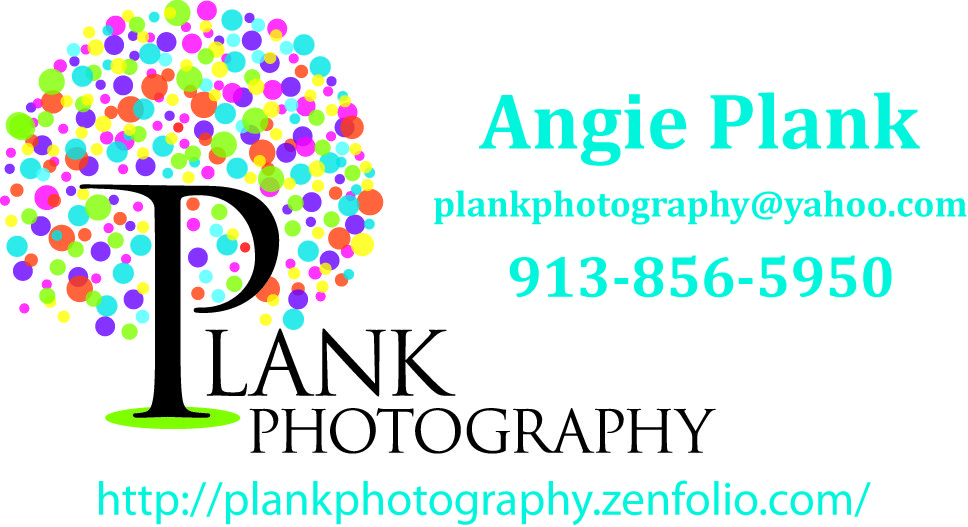 Plank Photography: newborn, child, senior and family photography.