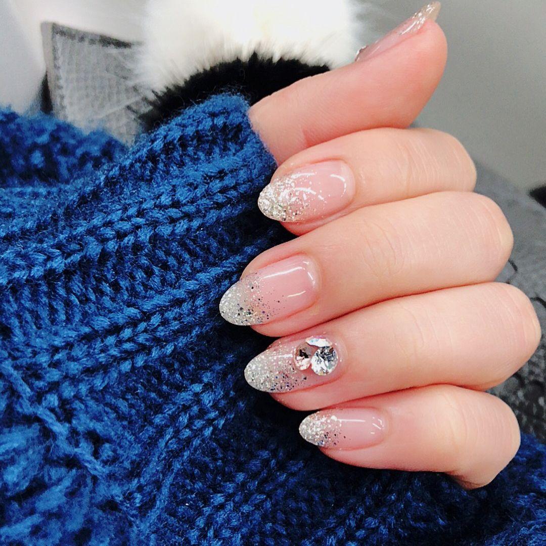 Japan Nail Art Design | Nail art design | Pinterest