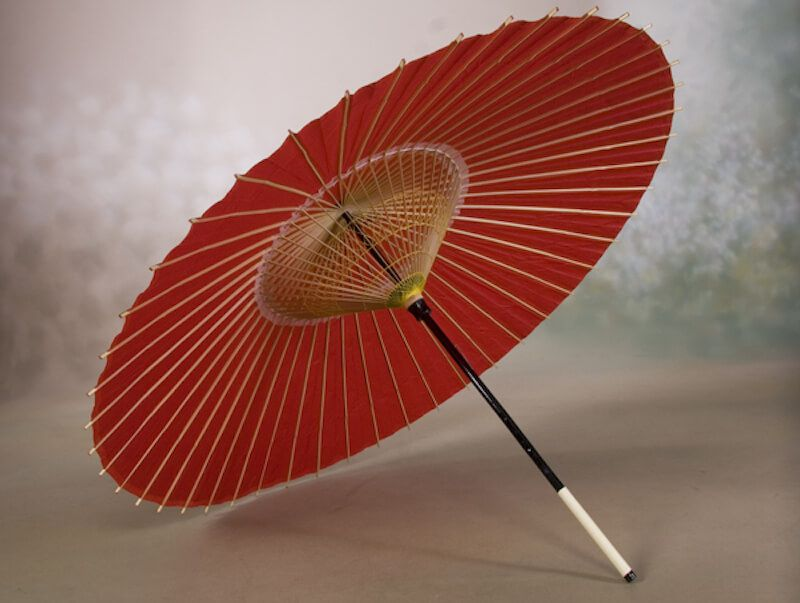 Do You Know Wa Gasa Wagasa Is Japanese Traditional Things Ja Wikipedia Org When Wagasa First Emerged Wagasa Japanese Umbrella Umbrella Japanese Traditional