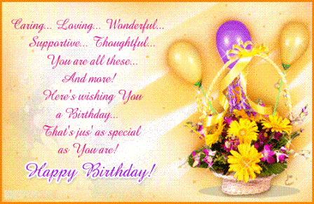 17 Best images about BDAY – E Birthday Card Free