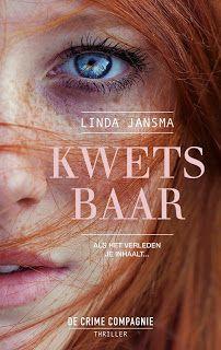 'Graag Gelezen', mijn boekenblog: MAANDAG-WINACTIE
