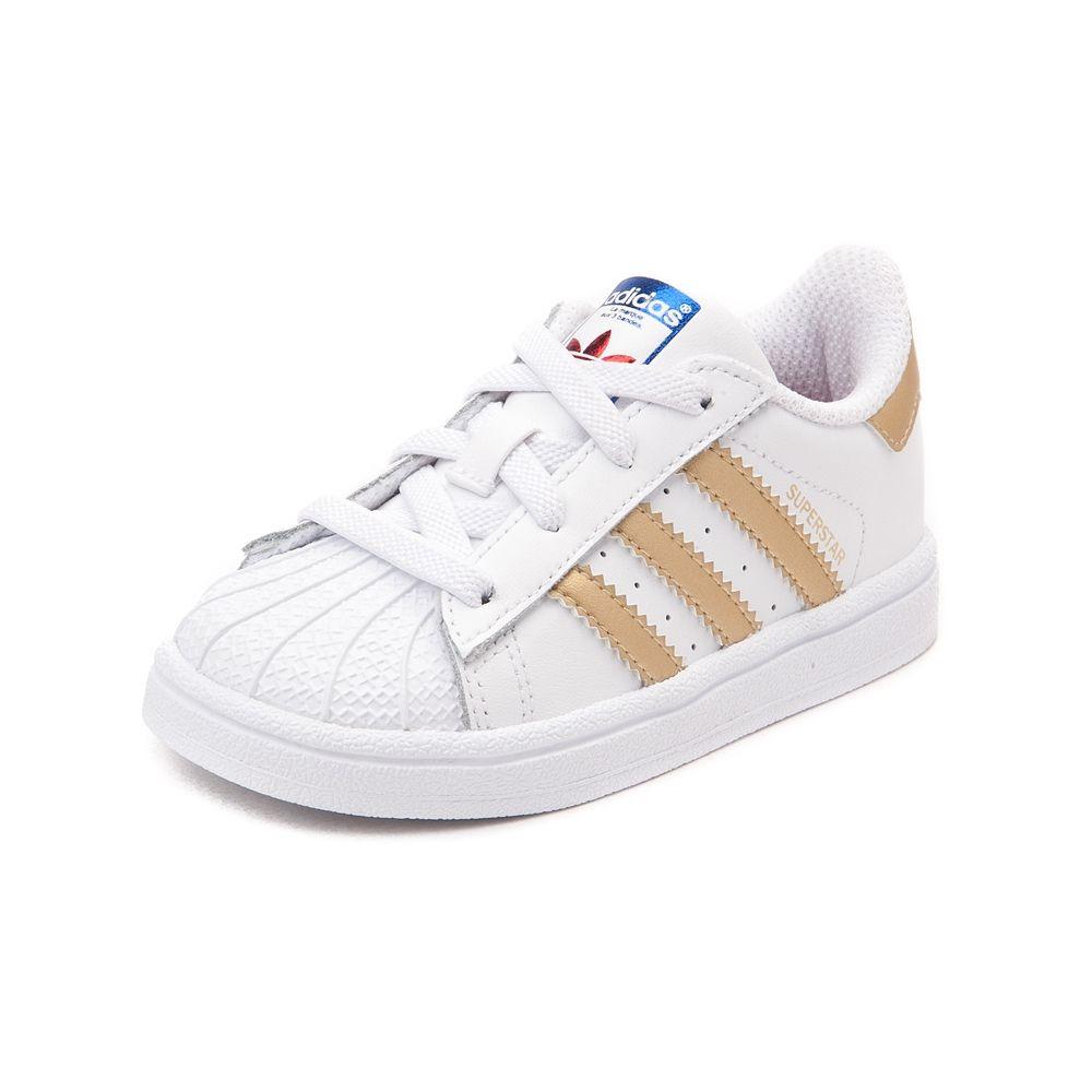 Bambino Adidas / Superstar Scarpa Da Ginnastica Adidas / / Adidas / Viaggi Kidz 9af48c