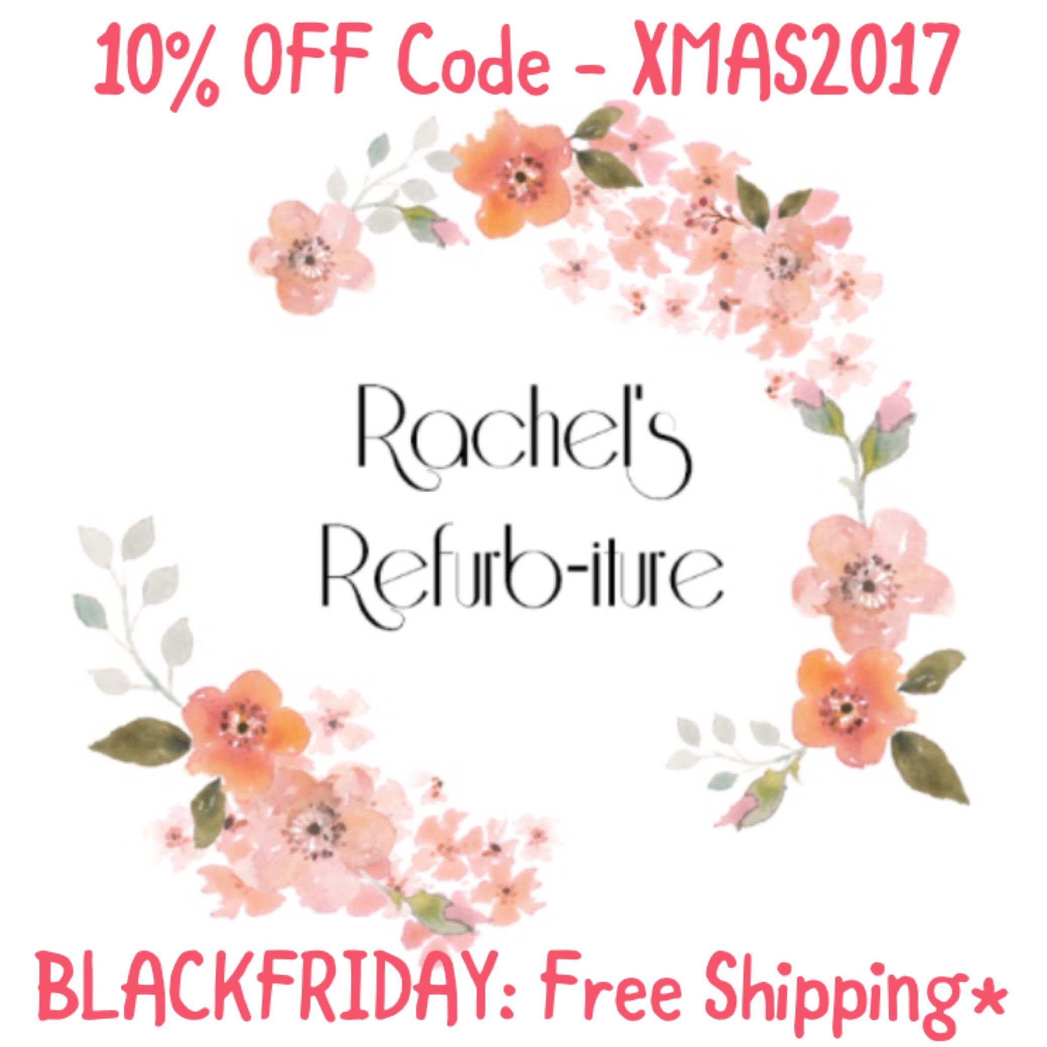 BLACKFRIDAY SALE: Free Shipping ...and Use Coupon Code